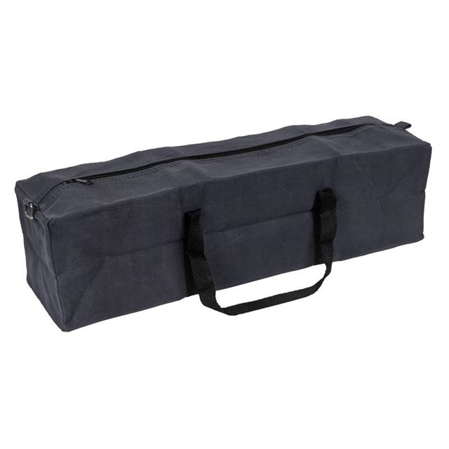 Olympia Medium-Duty Canvas Tool Bag 60cm (24in)
