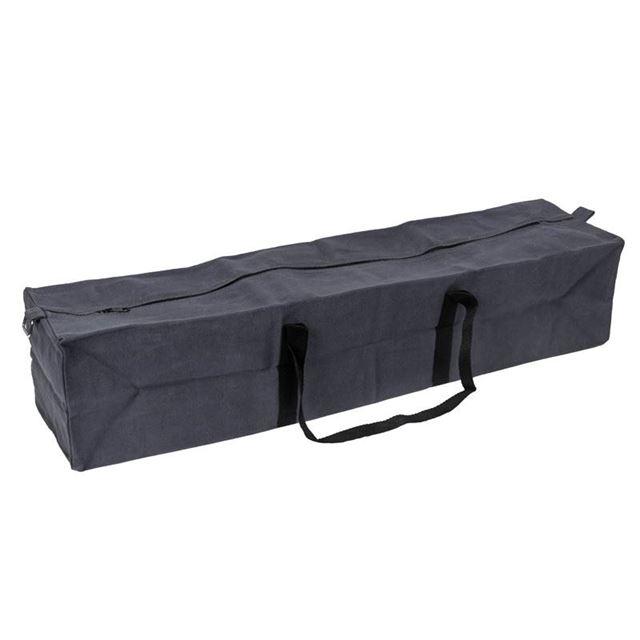 Olympia Medium-Duty Canvas Tool Bag 76cm (30in)