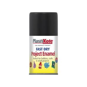 view Enamel Paints & Sprays products