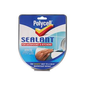 view Kitchen & Bathroom Sealants products