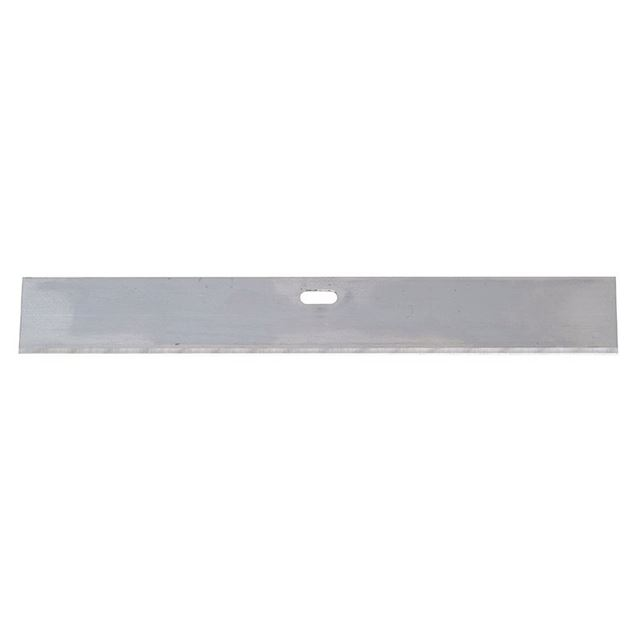 Personna Floor & Wall Stripper 100mm (4in) Blade Pack 10