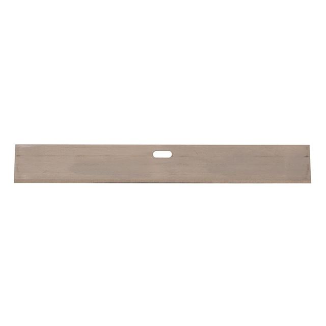 Personna Wall Stripper Blades 100mm (4in) Pack of 5