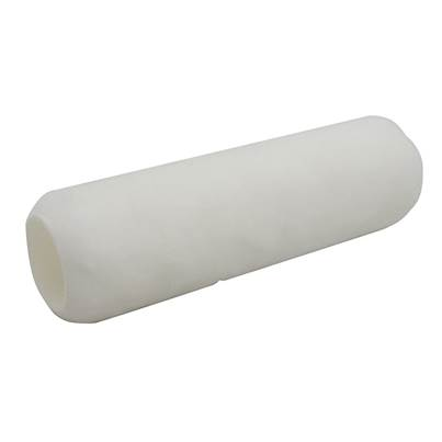 Purdy® Pro-Extra® White Dove™ Sleeve 228 x 44mm (9 x 1.3/4in)
