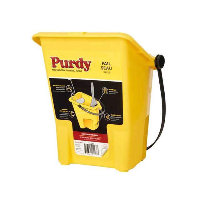 Purdy® Painter's Pail