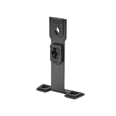 IRWIN® Quick-Grip® Quick-Grip® Clamp Stand