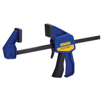 IRWIN® Quick-Grip® Mini Bar Clamp