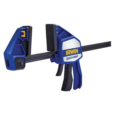 IRWIN® Quick-Grip® Xtreme Pressure Clamp