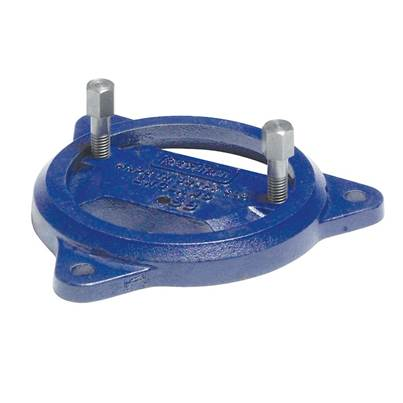 IRWIN® Record® Swivel Bases