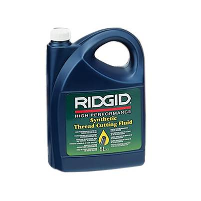 RIDGID Cutting Oil 11931