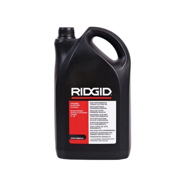 RIDGID Cutting Oil 11931