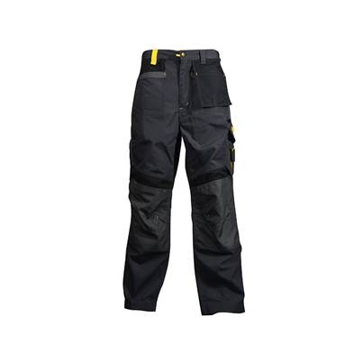 Roughneck Clothing Holster Work Trouser 32in Leg 36in Waist