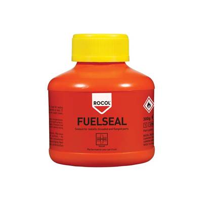 ROCOL FUELSEAL 375g