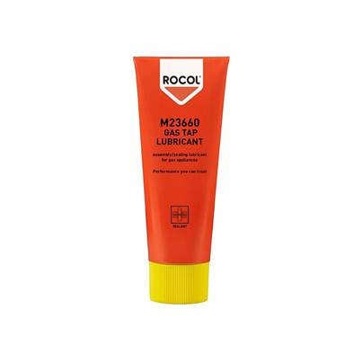 ROCOL M23660 Gas Tap Lubricant 50g