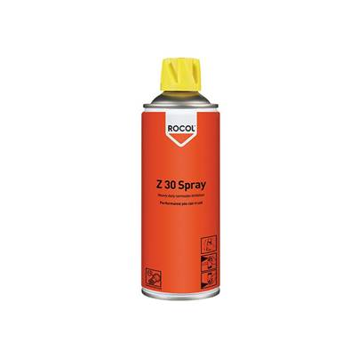 ROCOL Z30 Spray 300ml