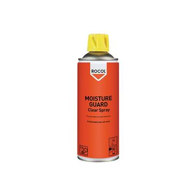 ROCOL MOISTURE GUARD Spray