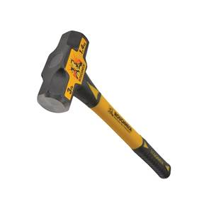 view Sledge Hammers products