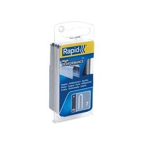 view Rapid No.7 Staples products