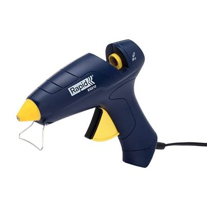 Rapid EG212 Multi-Purpose Glue Gun 200W 240V