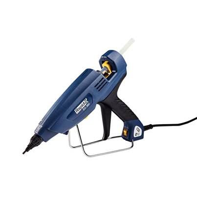 Rapid EG380 Industrial Glue Gun 400W 240V
