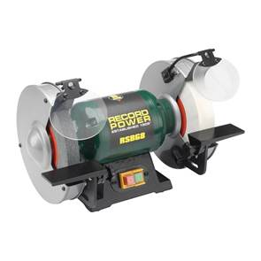 view Bench & Universal Grinders products