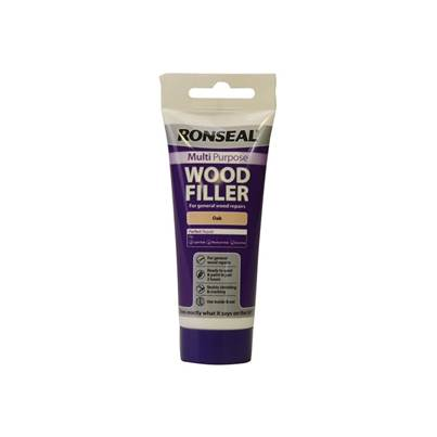 Ronseal Multipurpose Wood Filler