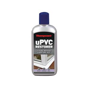 view PVCu Cleaners products