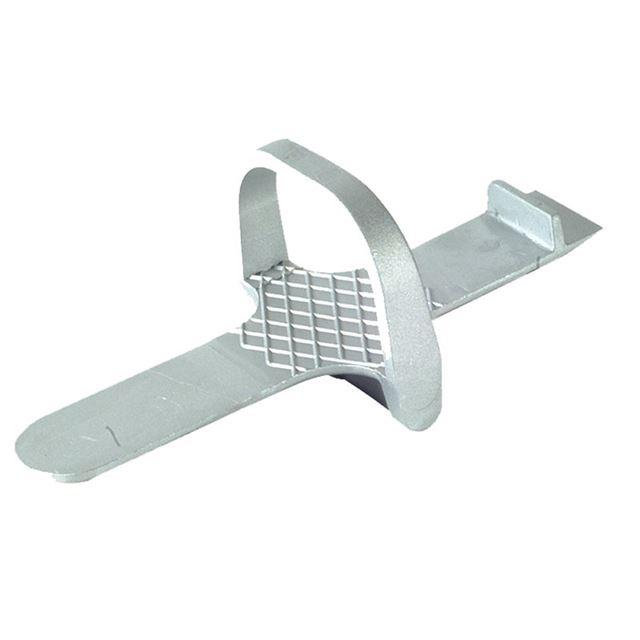R.S.T. Lazy Lift Door & Board Lifter R6575