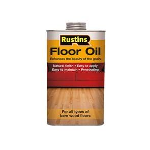 view Floor & Door Oil products