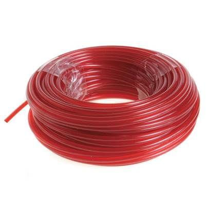 RAC104 Replacement Line 2.4mm x 15m