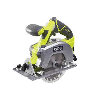 Ryobi RWSL1801M ONE+ Circular Saw 150mm 18V Bare Unit
