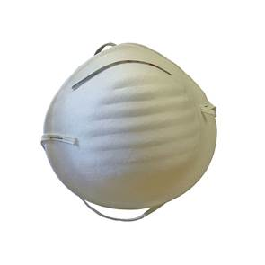 view Masks Non-PPE products