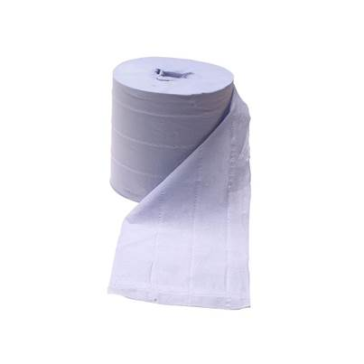 Scan Paper Towel Wiping Roll 200mm x 150m