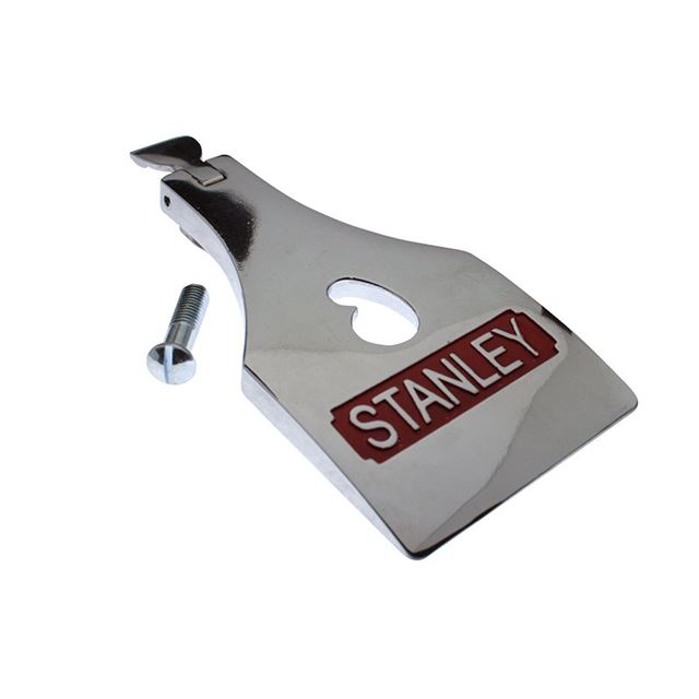 Stanley Spares Kit 9 Bailey Plane Lever & Screw 2.3/8in