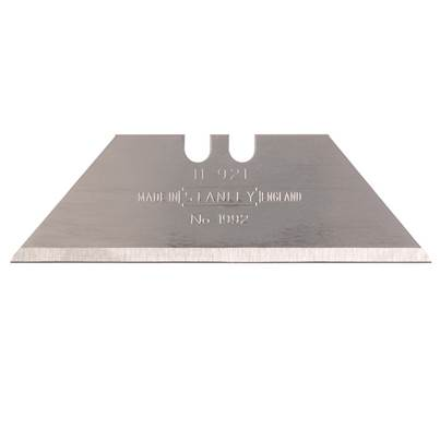 Stanley Tools 1992B Knife Blades Heavy-Duty