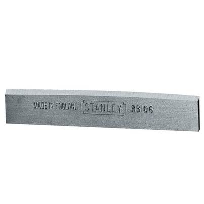 Stanley Tools RB Plane Blades
