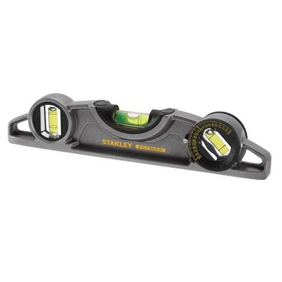 Stanley Tools FatMax® Torpedo Level 25cm