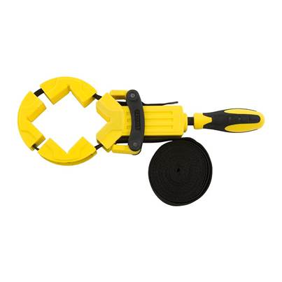 Stanley Tools Band Clamp 4.5m (15ft)