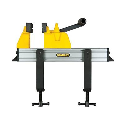 Stanley Tools Quick Vice
