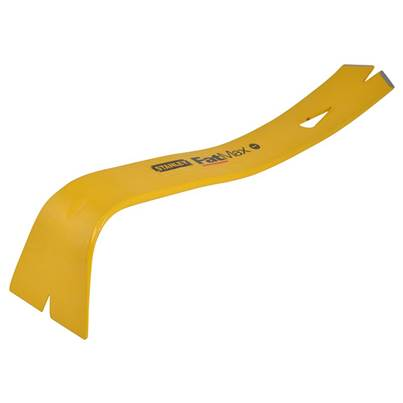 Stanley Tools FatMax® Spring Steel Wonder Bar® 380mm (15in)