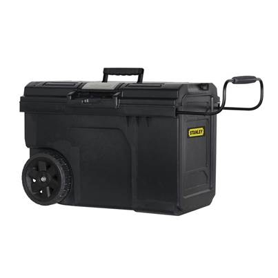 Stanley Tools Contractor Chest 60 litre