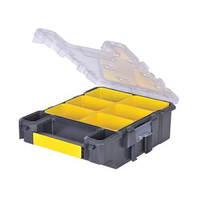 Stanley Tools FatMax® Small Organiser
