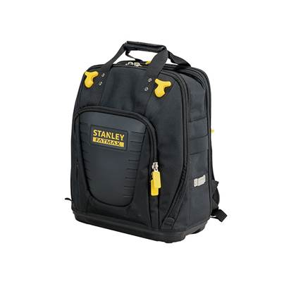 FatMax® Quick Access Premium Backpack