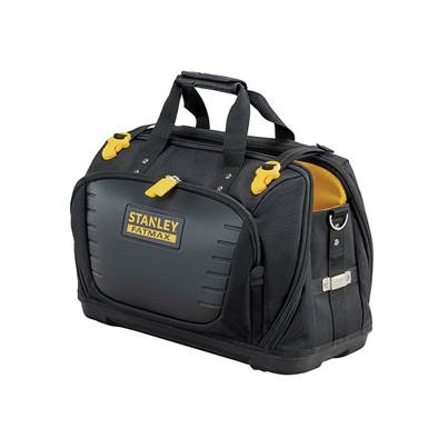 Stanley Tools FatMax® Quick Access Premium Tool Bag