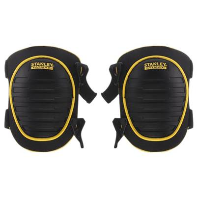 Stanley Tools FatMax® Hard Shell Tactical Knee Pads