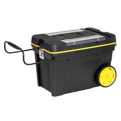 Stanley Tools Professional Mobile Tool Chest