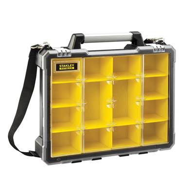Stanley Tools FatMax® Extra Large Professional Organiser