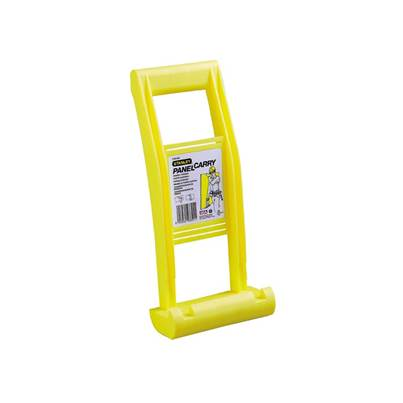 Stanley Tools Drywall Panel Carrier