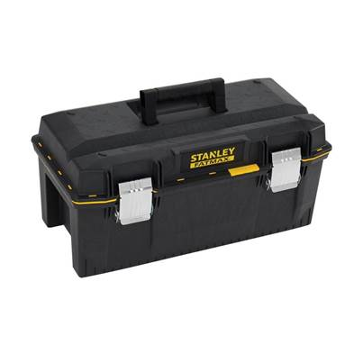 Stanley Tools FatMax® Waterproof IP53 Toolbox