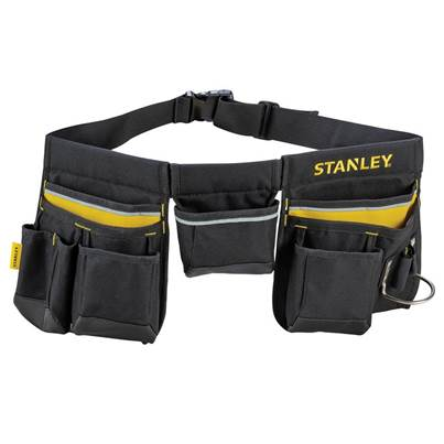 Stanley Tools Tool Apron