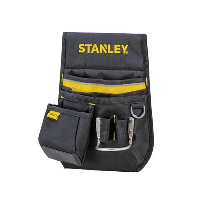 Stanley Tools Tool Pouch